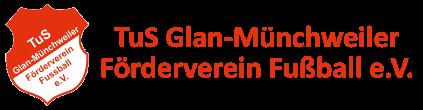 TuS Glan-M�nchweiler 1922 e.V.