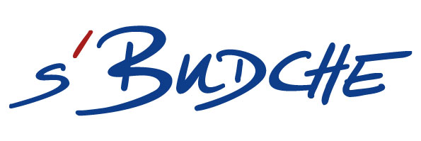 s'Budche